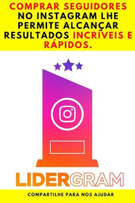 comprar seguidores instagram perfil privado