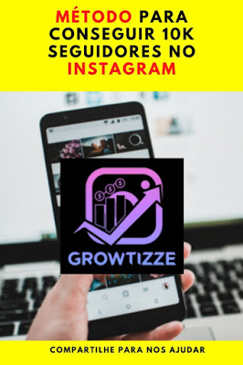 growtizze download