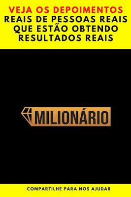 metodo forex milionario